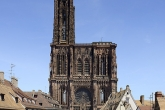 cathedrale-notre-dame-strasbourg-millenaire