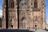 cathedrale-strasbourg-facade-massif-occidental-02