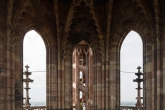 cathedrale-strasbourg-fleche