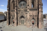 cathedrale-strasbourg-massif-occidental