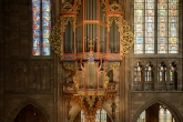 cathedrale-strasbourg-orgue-01