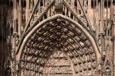 cathedrale-strasbourg-portail