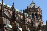 cathedrale-strasbourg-contrefort-tour-croisee