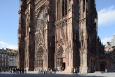 cathedrale-strasbourg-facade-massif-occidental