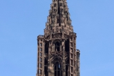 cathedrale-strasbourg-tour-fleche